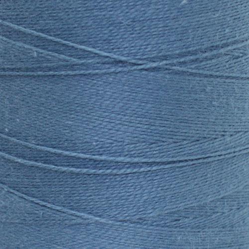 8/4 Cotton - Dusty Blue