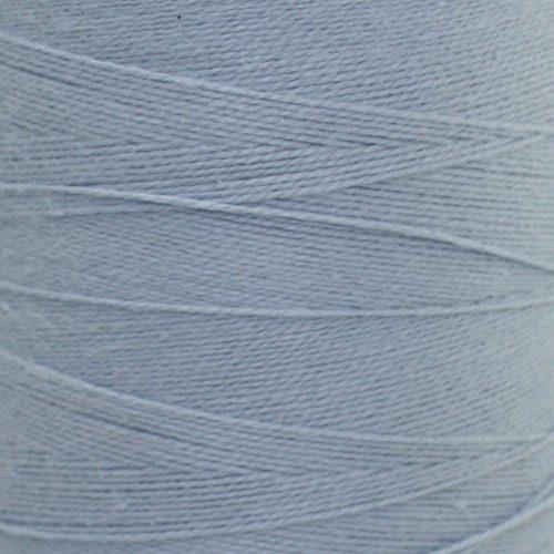 8/4 Cotton - Slate