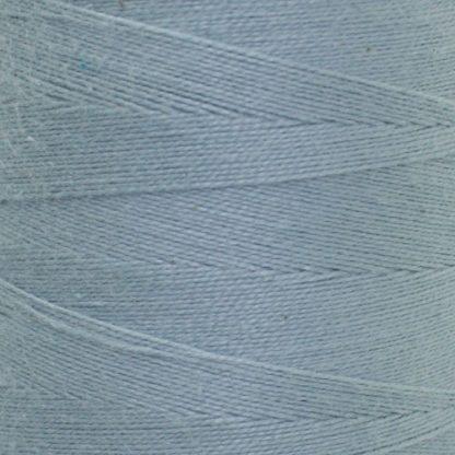8/4 Cotton - Baby Blue