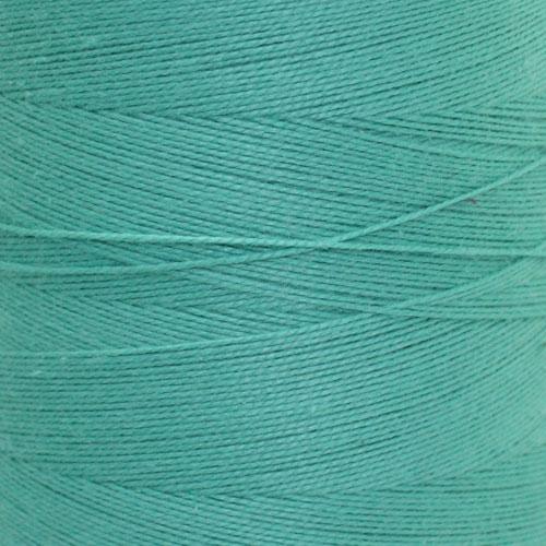 8/4 Cotton - Turquoise