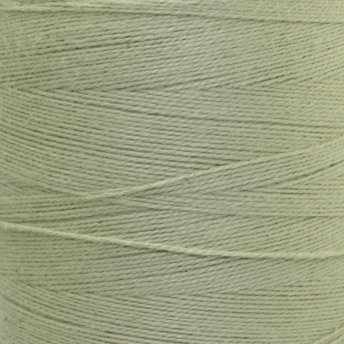 8/4 Cotton - Lime