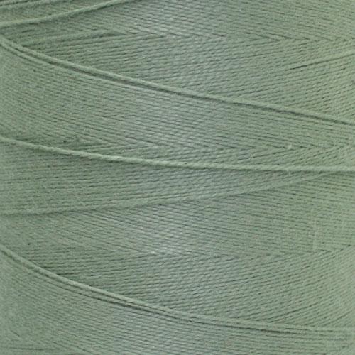 8/4 Cotton - Seaton
