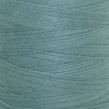 8/4 Cotton - Teal