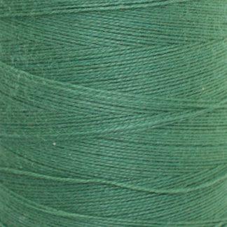 8/4 Cotton - Spruce