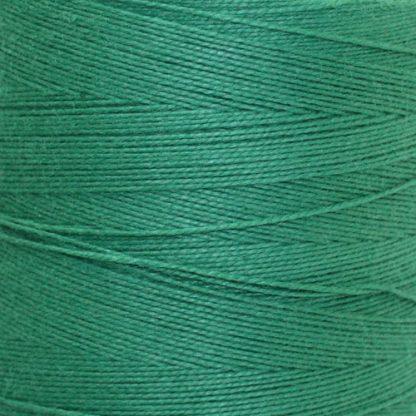 8/4 Cotton - Emerald