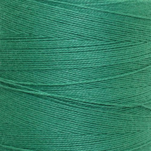 8/4 Cotton - Emerald