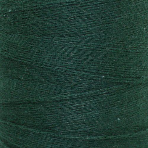 8/4 Cotton - Forest