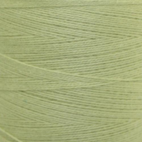 8/4 Cotton - Nile Green