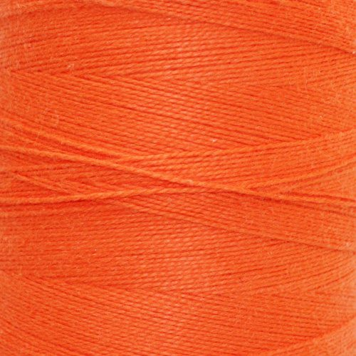 8/4 Cotton - Orange