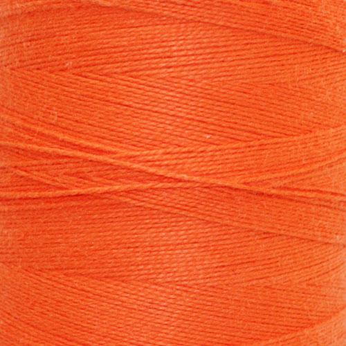 8/4 Cotton - Orange