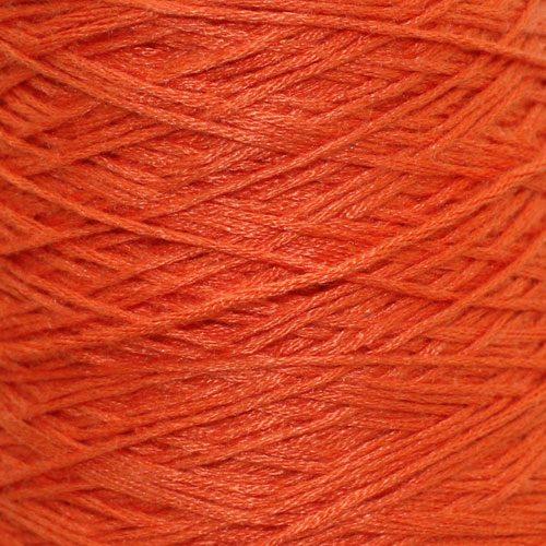 Bambu 7 - Pumpkin