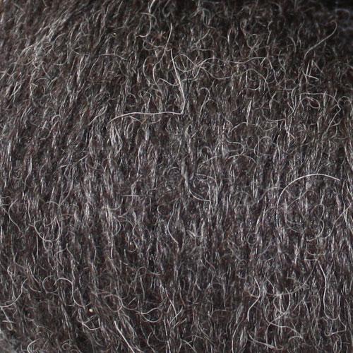 Alpaca - Charcoal