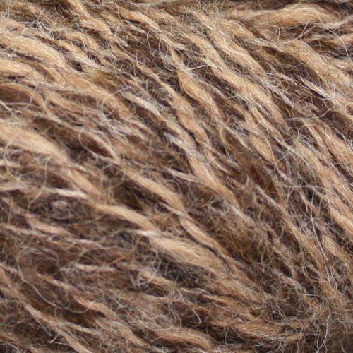 Alpaca Peruvian Tweed - 106
