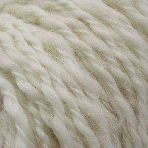 Alpaca Peruvian Tweed - 127