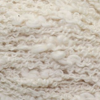 Yarns to Dye For - Cotton Queen Anne's Lace