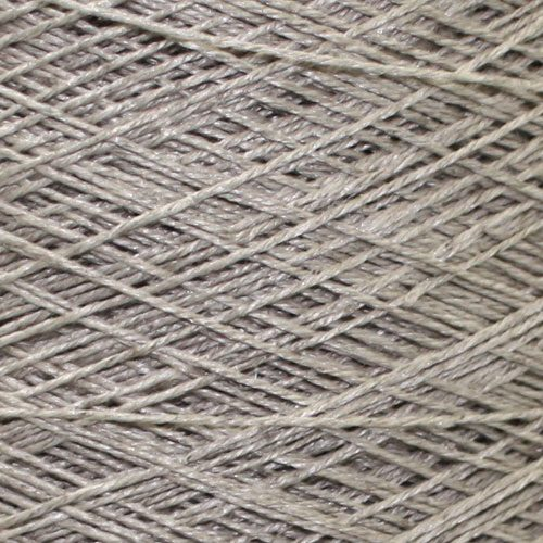 Linen - 40/2 Wet Spun Line - Natural