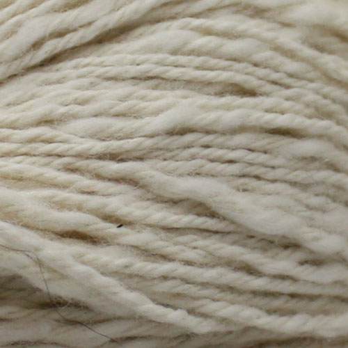 Yarns to Dye For - Cotton Safari