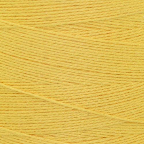 8/2 Cotton - Lemon