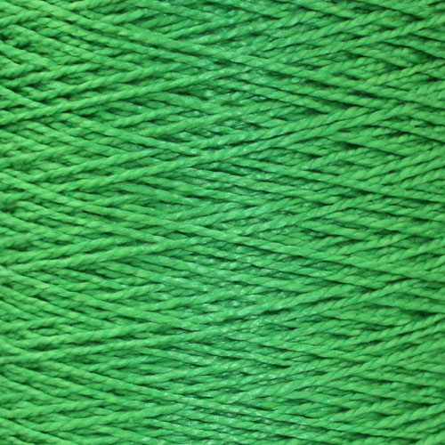 10/2 Mercerized Cotton -  Sapphire