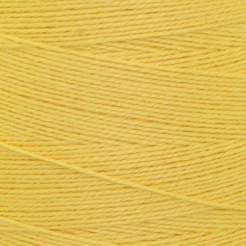 8/4 Cotton - Lemon