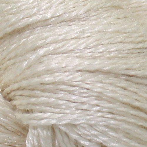 20/2 Spun Silk
