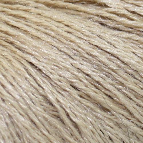 20/2 Tussah Silk