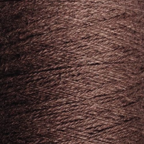 05-reddish-brown