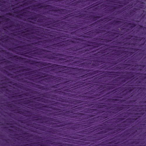 2:18 Merino - Deep Purple