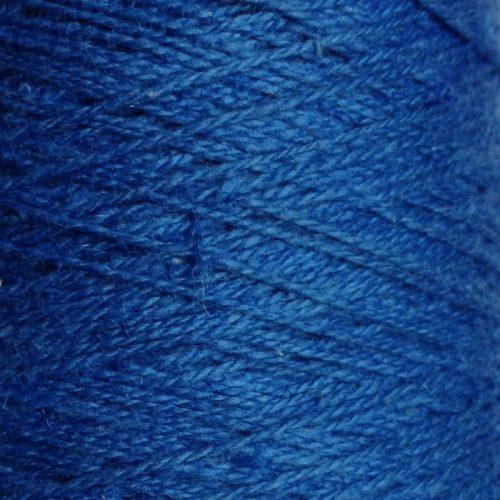 35-baby-blue