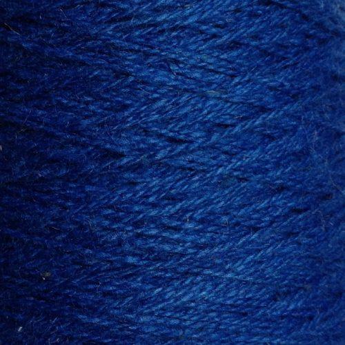 39-deep-blue