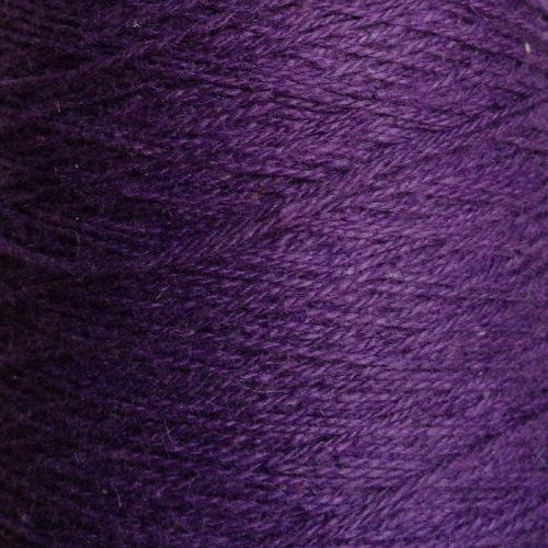41-deep-purple