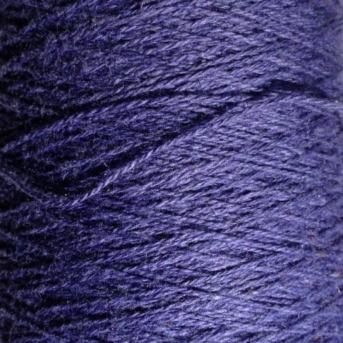 42-dark-violet