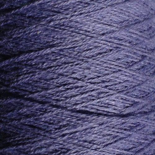 43-violet
