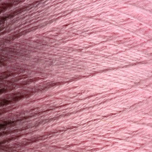 45-pink