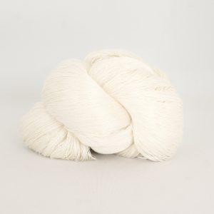 30/2 Bombyx Spun Silk