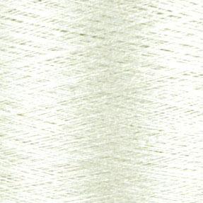 bambu-12