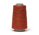 Cottolin Organic - Autumn Red