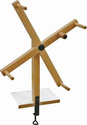 Louet Stand-Alone Skein Winder