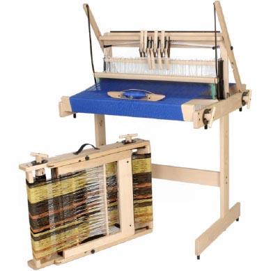 weaving-looms