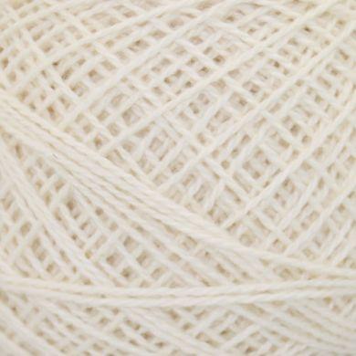 Yarns to Dye For - Cotton 5/2 Warp Twist