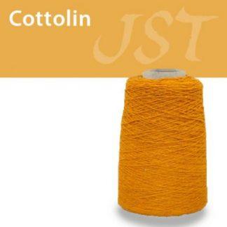 Cottolin