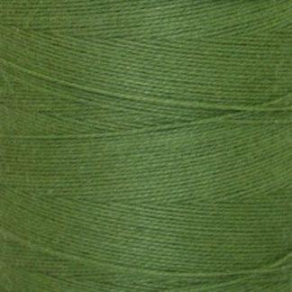 8/2 Cotton - Limette