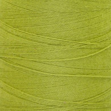 8/2 Cotton - Pale Limette