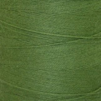 8/4 Cotton - Limette