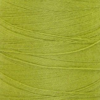 8/4 Cotton - Pale Limette