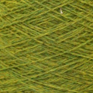Harrisville Shetland - Grass