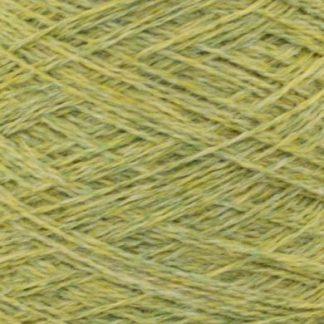 Harrisville Shetland - Lime