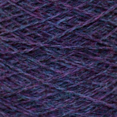 Harrisville Shetland - Hyacinth
