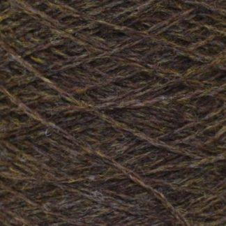 Harrisville Shetland - Walnut