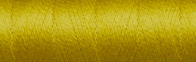 Colcolastic - Butter Yellow